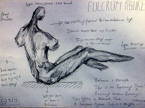 Sketch for